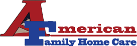 American Family home care